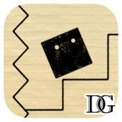 Jumpping Box  - 跳跃方块逃出生天 1.1