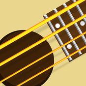 真棒吉他战攻击...