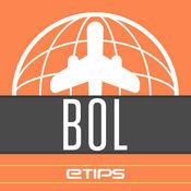 博洛尼亚旅游攻略、義大利 3.0.22