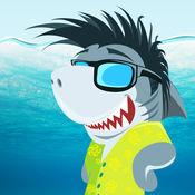 真棒枪鲨鱼赛车冒险亲 - 4399小游戏下载主题qq大厅捕鱼达