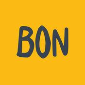 Bon App! - 京沪...