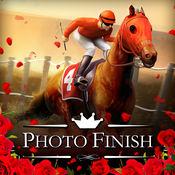 Photo Finish Horse Racing: 赢得杯赛挑战! 1.8.9