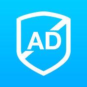 Stop Ads -  Saf...