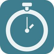 跑表 (Stopwatch) 1.2