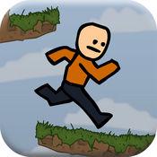 极速坠落:亡命逃生 - 和时间赛跑 1.0.0