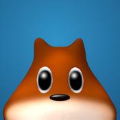 跳跃的松鼠 1.0.1