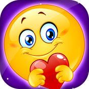 满脸幸福的保护者 - 笑脸防御冒险(高级版) 1