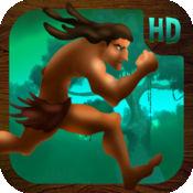 丛林男孩快跑 A Jungle Boy Run - Free 1.2.14