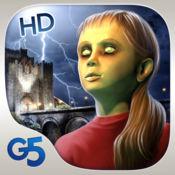 Brightstone Mysteries: 灵异旅馆 HD 1.1