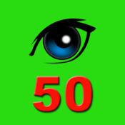 找50游戏 1.41