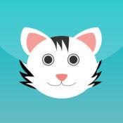 猫叫声 8.1