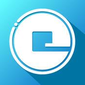 E钱包-急速贷款资讯分享 1