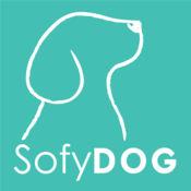 SofyDOG:蘇菲狗寵物精品 2.22.0