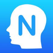 真正戒烟的应用程序 - NeverSmoking Mild 1.0.9