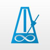 节拍器:PolyNome 终极节拍器 2.3.0