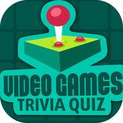 电子 游戏 免费 有趣 花絮 測驗 与 答案 1