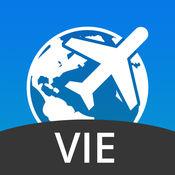 维也纳旅游指南与离线地图 3.0.6
