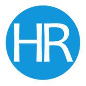 HR管家 —— 劳务外包派遣员工信息管理系统 1.2