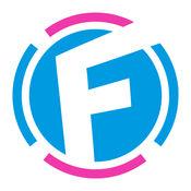 Facelytics (人脸分析)