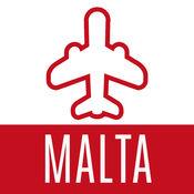 马耳他旅游攻略、游记攻略 6