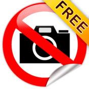 假相机 - 免费 1
