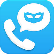 FakeCall - 最真...