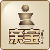 Famibot(亲宝机器人) 1.7