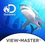 View-Master®探索海底世界 1.5.1