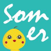 Somer-讓你用匿名的方式在社交圈中暢所欲言 2.0.2