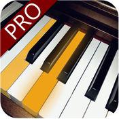 钢琴耳朵训练专业 10.7