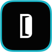 DarkRoom – 私密与安全的聊天,值得信赖的即时聊天器 0.0.1