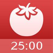 番茄工作 - 基于番茄工作法的计时器 3.2.3