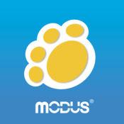 MODUS莫迪思 -宠物智能健康喂养 2.0.3