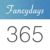 FancyDays (原 Daybox) - 倒数重要的日子 2.2