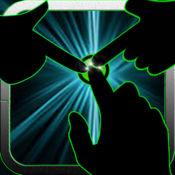 Action Hackers Unleashed - Secret Civilization Pro  黑客行动偷跑 - 秘密文明临