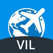 维尔纽斯旅游指南与离线地图 3.0.5