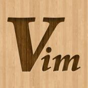 Vim検定 1.3.2