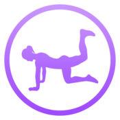 每日臀部锻炼 4.75