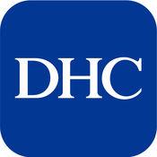 DHC中国 2.1.2