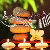 东方音乐和放松的声音,以减少压力 1.1