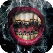 戒烟神器-Anytime 2
