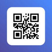 快速QR:qr代码阅读器和发生器 1.01