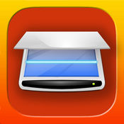 快速扫描Doc专业版 - Pdf,文件,收据扫描器 1