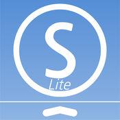 快速屏幕捕捉部件 -  SShot的Widget精简版 2.0.5