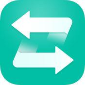快传-更快文件传输工具 1.0.1
