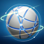 极速浏览器 - 自动全屏标签式高速网页浏览器 6.4