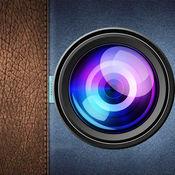 噶音乐壁纸 - 为主题,背景和图像酷HD 1.3
