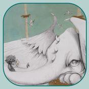 罗姆和梦中的鲸 1.2