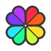 Colorjam: 着色为成年人 1.9.6