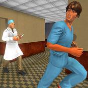 心理医院生存3D 1